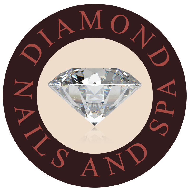DIAMOND NAILS AND SPA